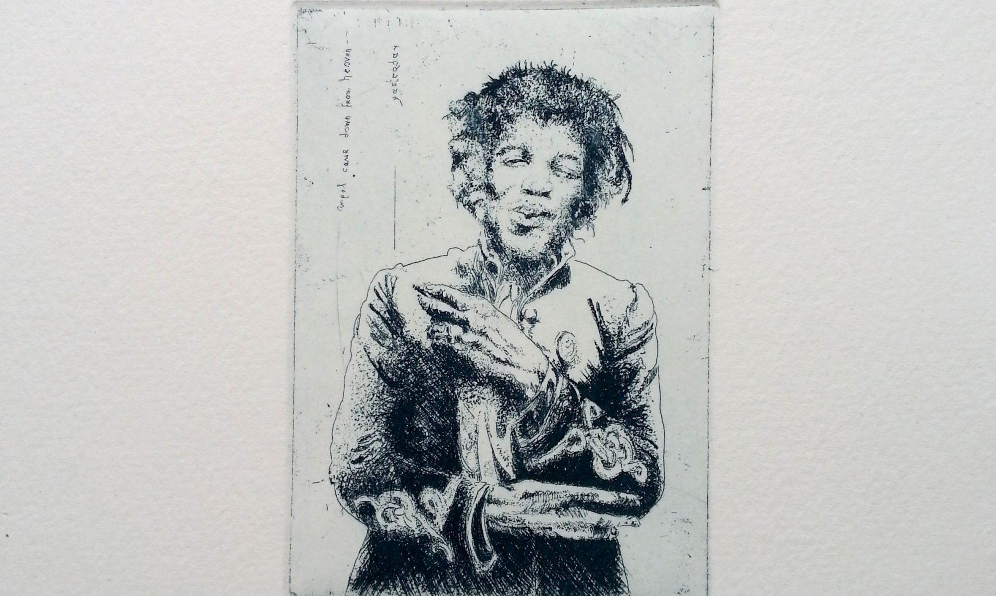 Lindenberg Art